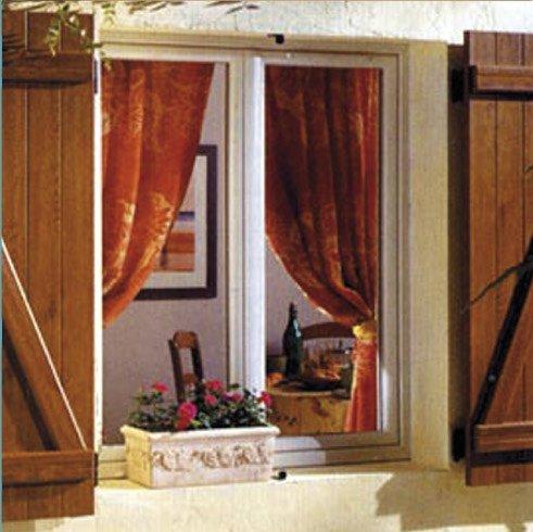 Fenêtre 1 - Activités