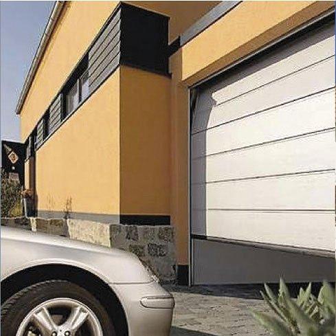 Garage 1 - Activités