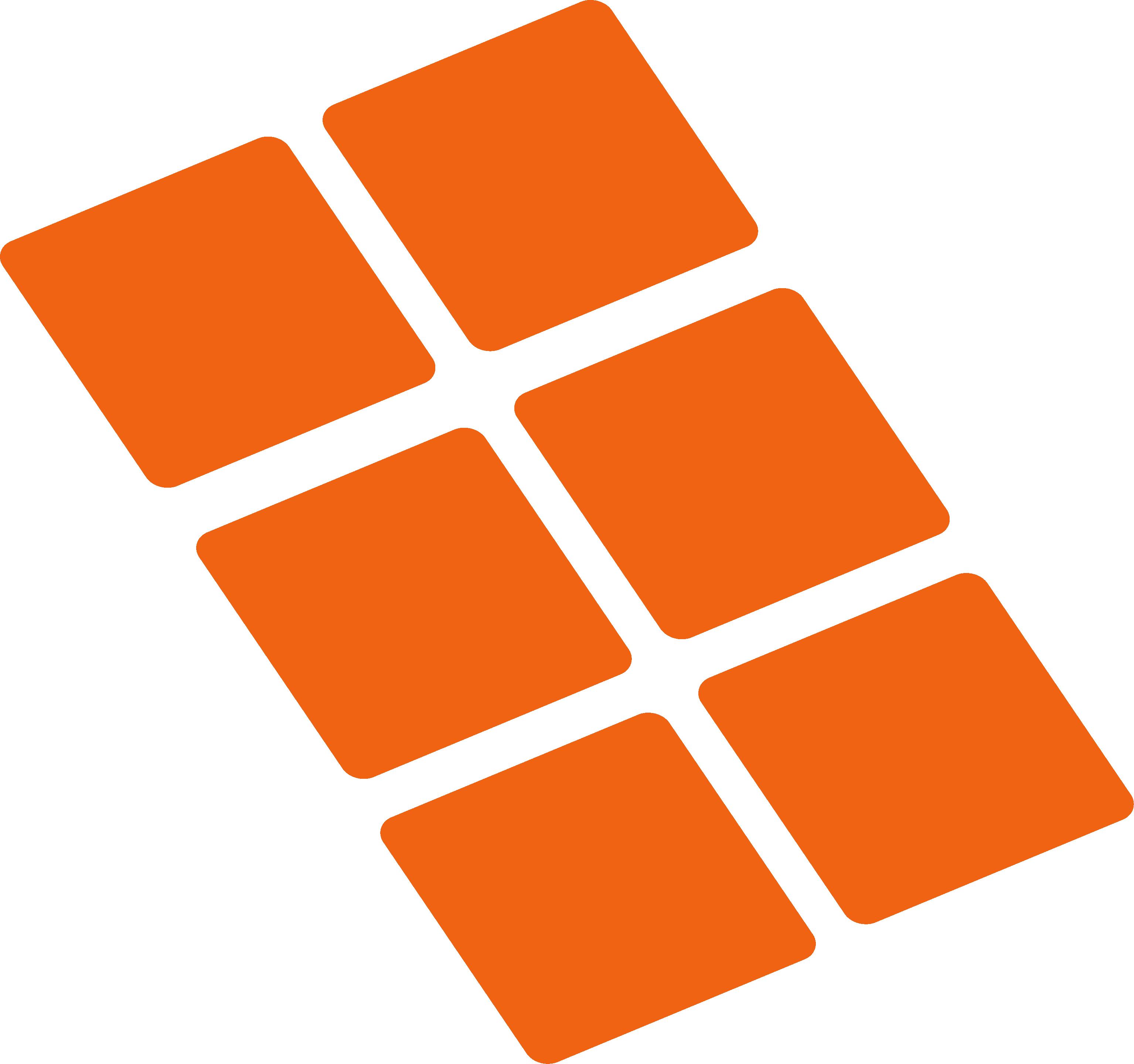 Carrelage picto - Activités