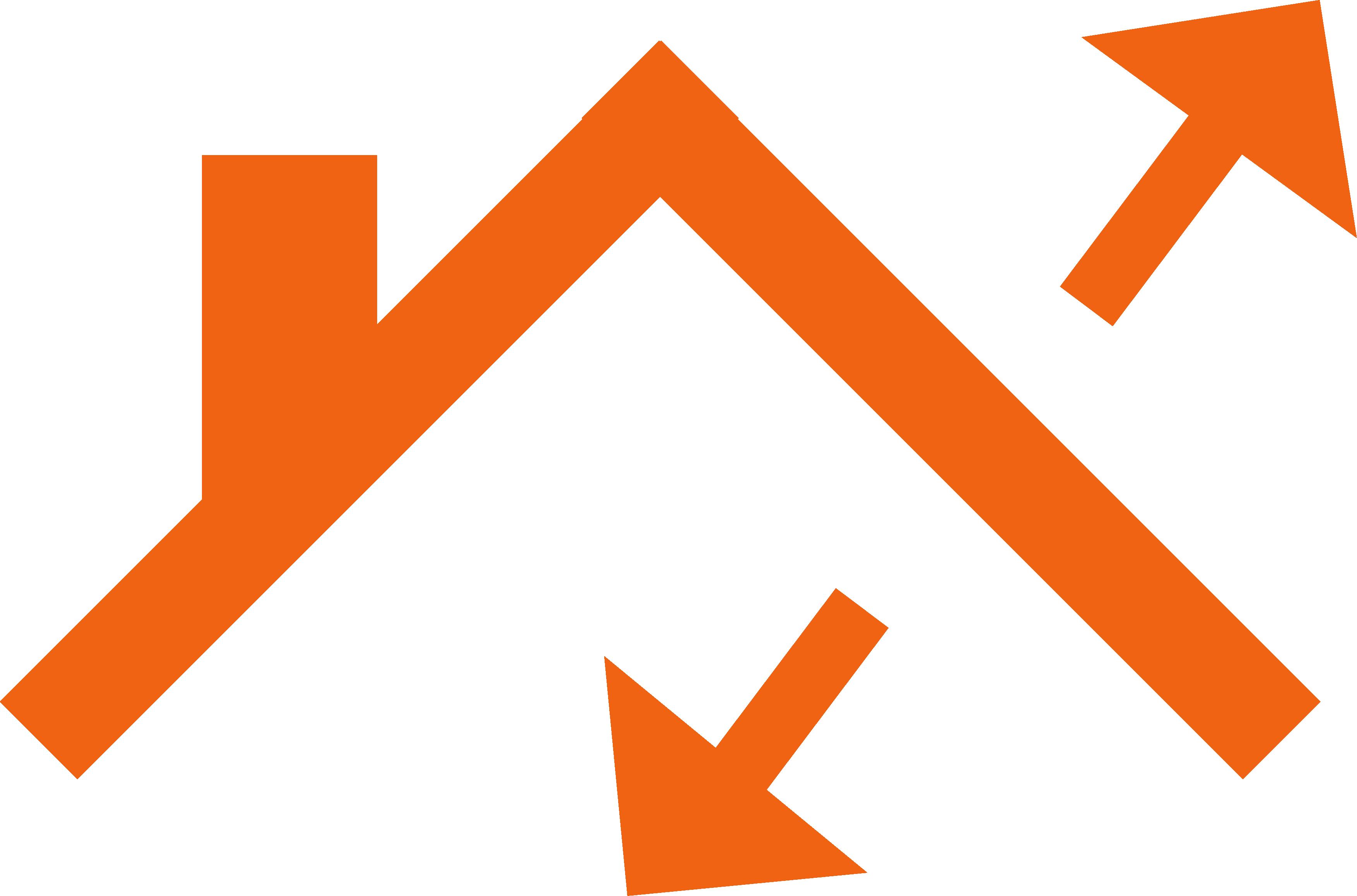 Isolation picto - Activités
