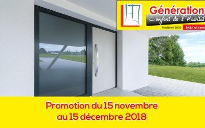 promotion 400x250 - Actualités