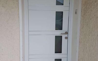 Porte K line modèle quadrige blanc intérieurextérieur 400x250 - Actualités
