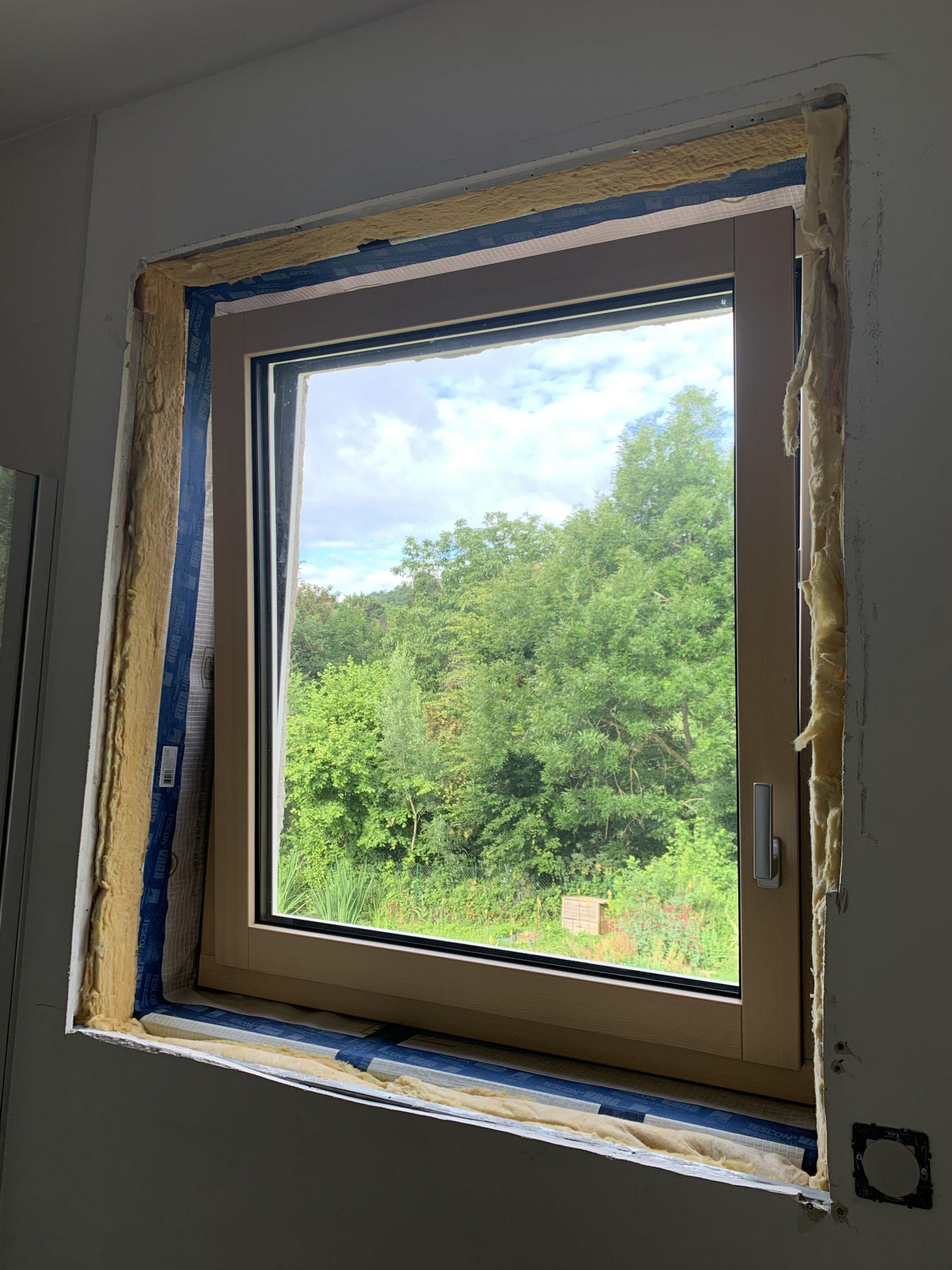 IMG 3969 scaled - Rénovation d'une maison passive